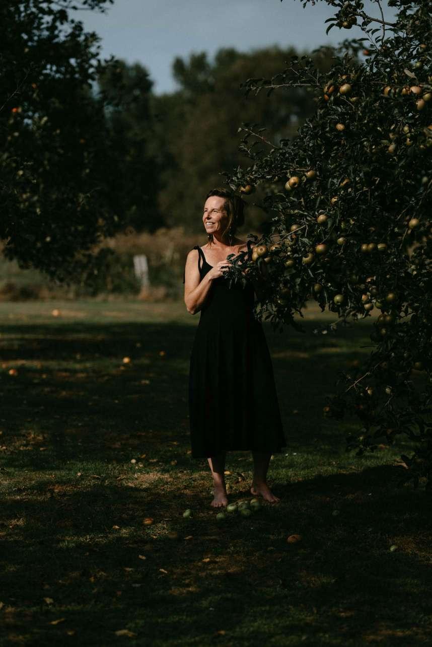 Natural Healing bezielster Astrid Lemmens